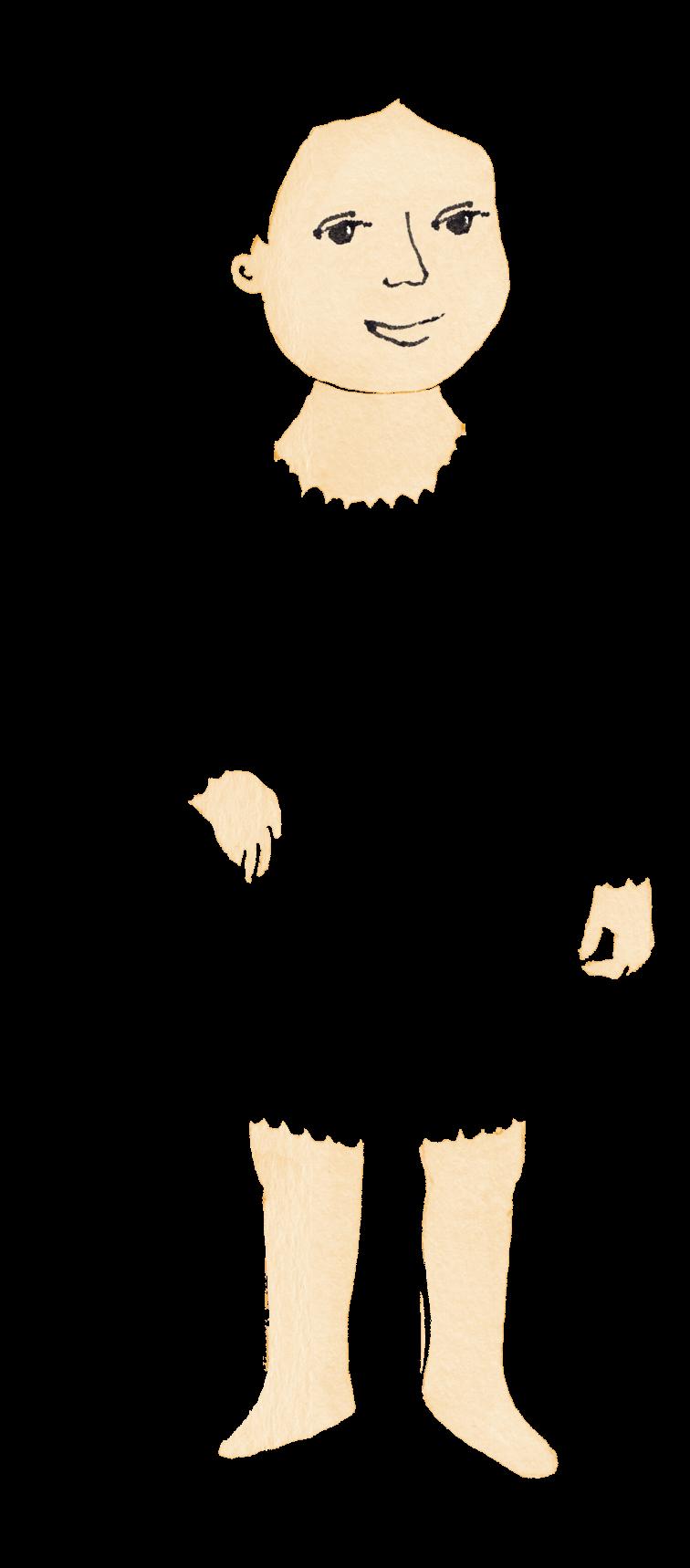 bőrszín